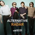 Alternative Radar: Phoenix, Timber Timbre, alt-J