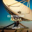 Electronic Radar: Max Cooper, The Blaze, Lone