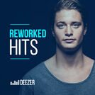 Reworked Hits: Kygo, Cheat Codes, Campsite Dream