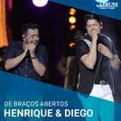 Faixa a Faixa - Henrique & Diego