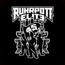Ruhrpott Elite
