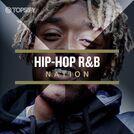 Hip-Hop R&B Nation