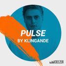 PULSE - By Klingande