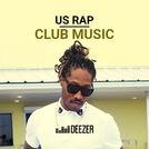 US Rap Club Music