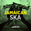 Jamaican Ska (Jimmy Cliff, Ken Boothe...)