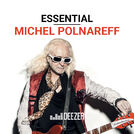 Essential Michel Polnareff