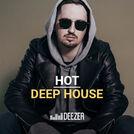 Hot Deep House: Robin Schulz, Luck Rose, Ofenbach