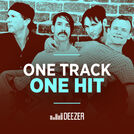 One Track - One Hit