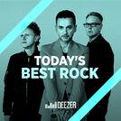 Today\'s Rock: Imagine Dragons, Depeche Mode, Kaleo