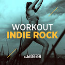 Indie Workout (White Stripes, BRMC, Strokes...)