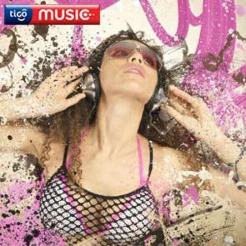 Escuchá la Playlist Pop Music