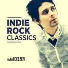 Indie Rock (The Strokes, Bloc Party, Muse...)