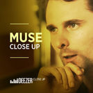 Muse Deezer Close Up