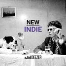 New Indie