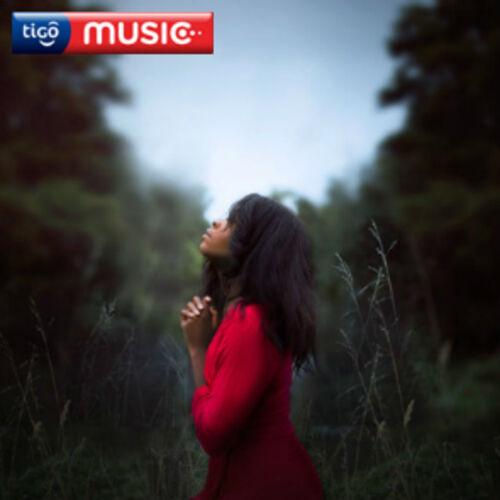 Escuchá la Playlist Música Cristiana - Anglo