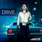 Drive - Original Soundtrack EP