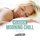 Morning Chill #classical
