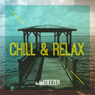 Chill - Relax