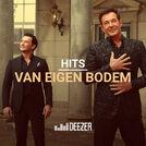 Hits Van Eigen Bodem