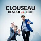 Best of Clouseau