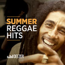 Summer Reggae Hits  (Marley, Cliff, UB40...)