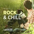 Rock & Chill: Rolling Stones, RHCP, U2...