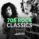 70\'s Rock: The Doors, Led Zeppelin, Pink Floyd...