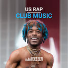 US Rap Club Music