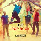 Pop-Rock: Linkin Park, 21Pilots, Maroon 5...
