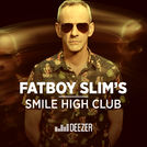Fatboy Slim - Smile High Club