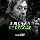 Sur un air de reggae (Gainsbourg, Vianney, PNL...)