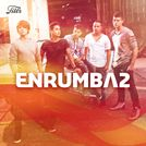 ENRUMBA2 - Filtr Colombia