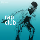 Rap Club
