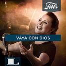 Filtr Best of Vaya Con Dios