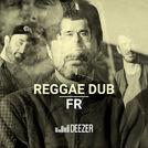 Reggae Dub Français (Stand High Patrol, Big Red)