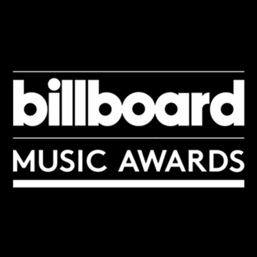Escuchá la Playlist Billboard Music Awards 2018