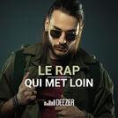 Le Rap qui met loin (SCH, DjaDja & Dinaz, PNL...)