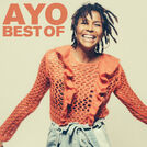 AYO - Best Of
