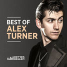 Best of Alex Turner: The Last Shadow Puppets etc.