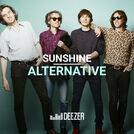 Sunshine Alternative