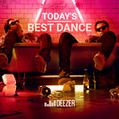 Today\'s Best Dance