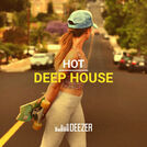 Hot Deep House