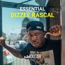 Essential Dizzee Rascal
