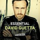 Essential David Guetta