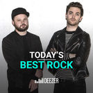 Today\'s Rock: Royal Blood, Depeche Mode, Kaleo
