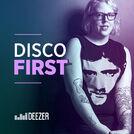 Disco First: Black Madonna, Fatima Yamaha, Midland