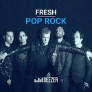 Fresh Pop Rock
