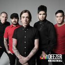 Deezer Original: Billy Talent