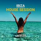 Ibiza House Session: Mark Knight, Tchami