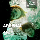 Filtr Best of Arsenal